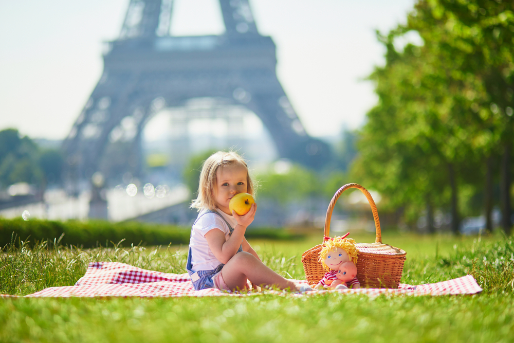 50 french middle names