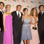 Want to Take a Guess at Just How Much the Cast of Friends Was Paid to Record Their Recent HBO Reunion
