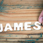 What Does the Name James Mean? Discover James Name Meaning