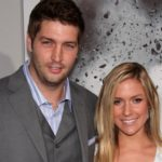 Jay Cutler and Kristin Cavallari Battling Over Her Company After End Of 10 Years Of Marriage