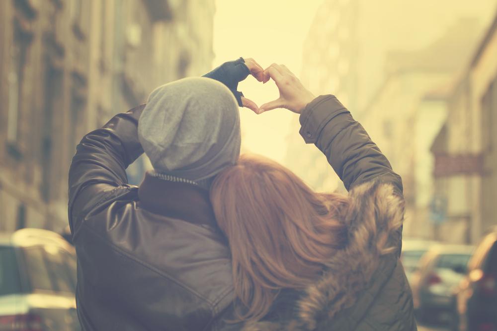 25 romance novel excerpts