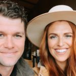 Audrey Roloff Is Under Fire From Fans After Taking A Month Off Of Work