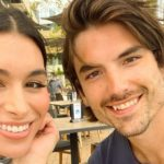 Bachelor Alums Ashley And Jared Haibon Reveal They Are Pregnant Following Long Trying Process