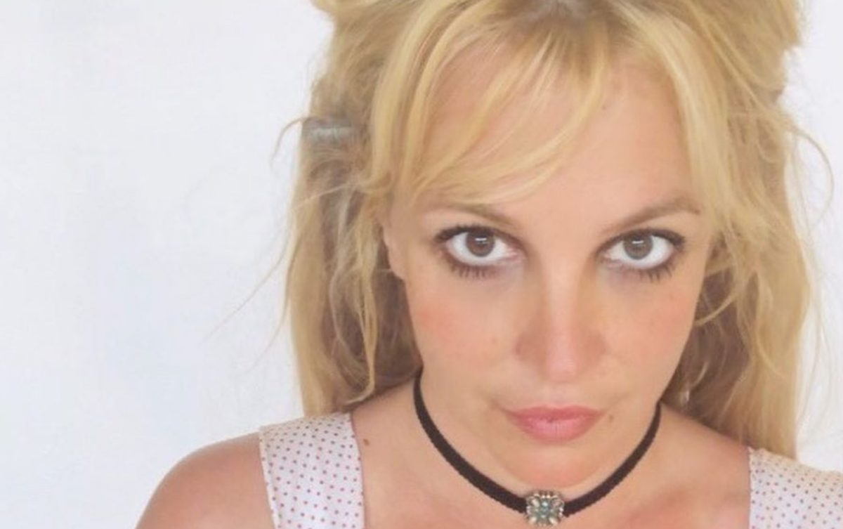 britney spears asks court to move court date and remove her father sooner: 'every day that passes is another day of avoidable harm'