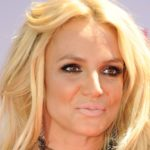 Britney Spears Beyond Happy To Be Together Again With Dogs After Altercation With Employee Over Their Health