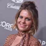 Candace Cameron Bure Admits She Is Not A 'Cool Mom' After Her Kids Block Her On Instagram