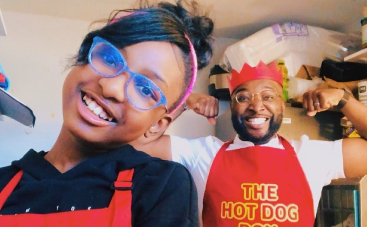 chicago father and daughter duo start hot dog business amid covid-19 pandemic (2)
