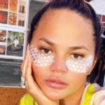 Chrissy Teigen Says She Is Struggling Being Apart Of The 'Cancel Club' After Past Bullying Allegations