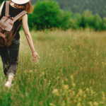Feeling Down in the Dumps? 10 Holistic Ways to Get Out of Your Funk