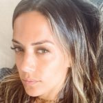 Jana Kramer Shares This One Dating Rule She Has With Ex Mike Caussin
