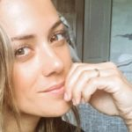 Jana Kramer Runs Into Ex Mike Caussin, Admits How She Really Felt About Him Flirting With Other Girls