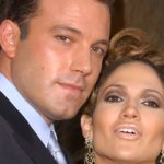 Jennifer Lopez And Ben Affleck Are Officially Together According To Instagram