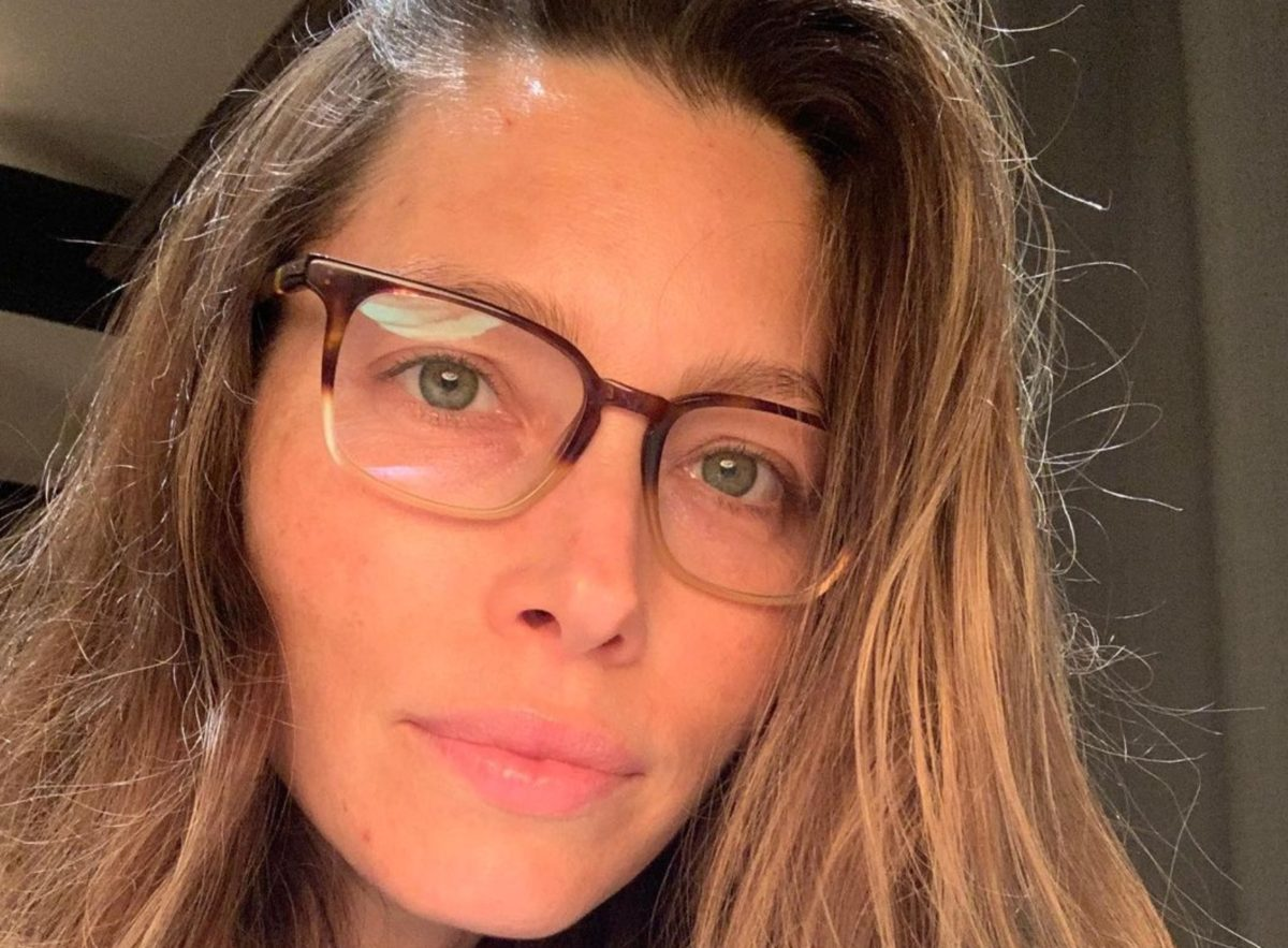jessica biel creates wellness brand featuring products 'for families who have different value sets'