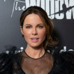 Kate Beckinsale Admits She Hasn't Seen Her Daughter In 2 Years Due To The Pandemic