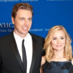 Kristen Bell And Dax Shepard Reveal Their Therapist's Recommendation For Constant Bickering