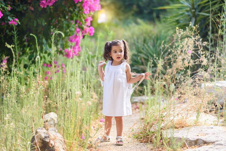 125 beautiful latina girl names
