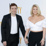 Meghan Trainor Says She's Ready For More Kids And Soon: 'Let's Go!'