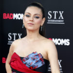 Mila Kunis Admits She Regrets Forcing Ashton Kutcher To Sell His $200,000 Ticket To Space: 'I Was All So Hormonal'