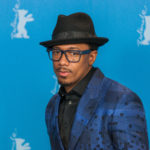 Nick Cannon Wants More Babies If 'God Sees It That Way'