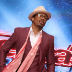 Nick Cannon Calls Himself a 'Seahorse' After Purposely Having 4 Children in 1 Year