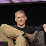 Prison Break's Wentworth Miller Speaks On His Autism Diagnosis: 'It Was A Shock, But Not A Surprise'
