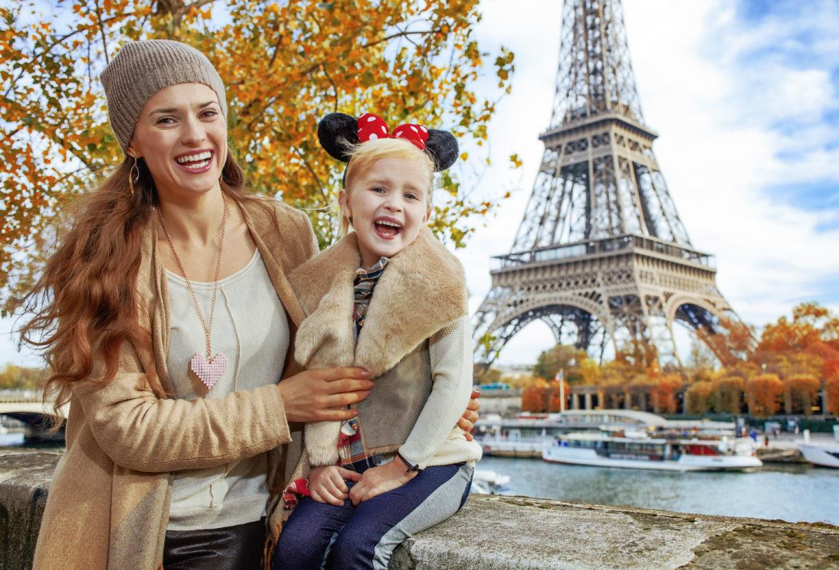 stepmom wants break from her 'spoiled' stepkids, plans disney trip without them