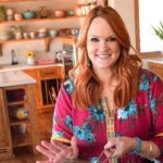 The Pioneer Woman's New 'Super Easy!' Cookbook Includes 120 Recipes