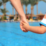 The Viral Child Safety Tip You Didn't Know You Needed This Summer