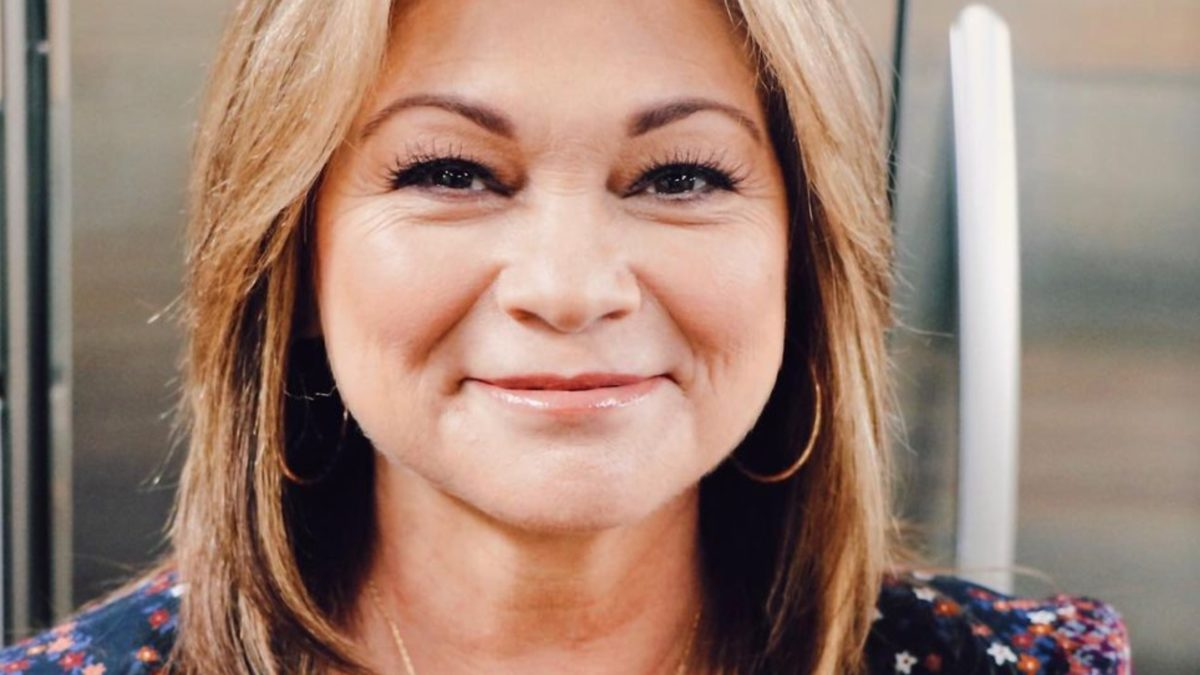 valerie bertinelli admits fault for being a spokesperson forjenny craig_ 'i became part of the probl