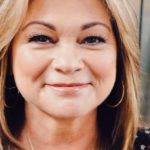 Valerie Bertinelli Admits Fault For Being A Spokesperson For Jenny Craig: 'I Became Part Of The Problem'