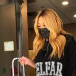 Wendy Williams Receives Backlash After Commenting On TikTok Star Swavy's Death