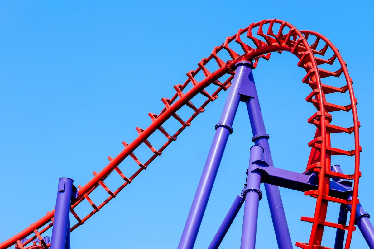 woman's cause of death confirmed after she was discovered unconscious on indiana rollercoaster