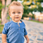 Worried Your Child Might Be Overheated? Here Are The Warning Signs Every Parent Should Know!