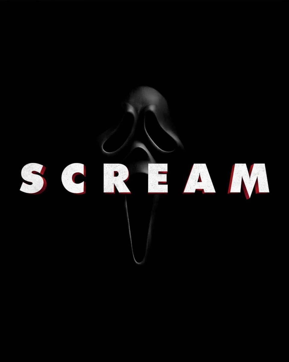 40 best scary movies