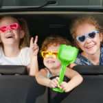 30 Fun Car Games to Play with the Kiddos