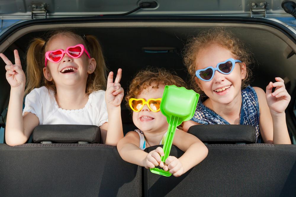 30 fun car games