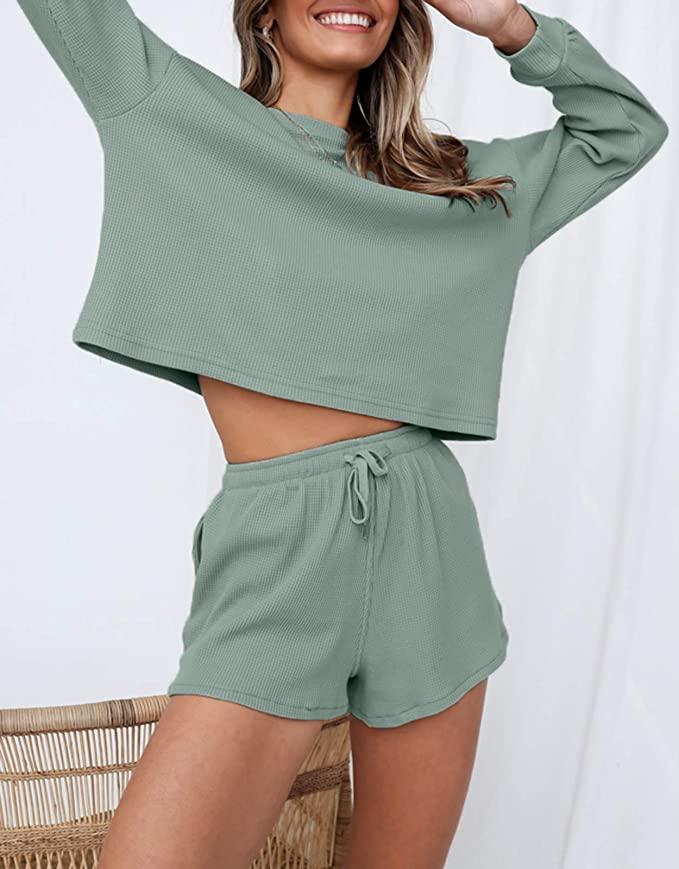 10 cute but cheap workout clothes