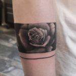 35 Fabulous Forearm Tattoo Ideas