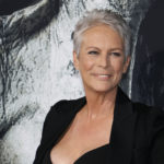 Jamie Lee Curtis Talks of Feeling of Pride While Watching Her Son Become Her Daughter