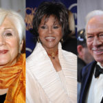 Recent Celebrity Deaths of 2021