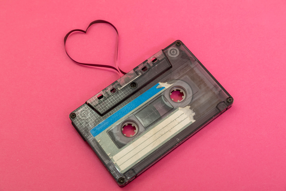 30 best sad love songs