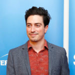 Ben Feldman Reveals Funny Reason Why He Wants Son, 3, To Believe In Monsters Under The Bed