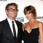 Lisa Rinna Opened Up About Her Concerns That Her Scandalous Teen Daughter Is Dating A 37-Year-Old