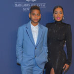 La La Anthony Talks About How She Prioritizes Her 'Great Kid' Kiyan, 14, As a Working Mom