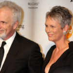 Jamie Lee Curtis Finds 'Saftey' In Her Loving Marriage Of 36 Years