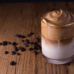 Make Your Favorite Starbucks Items at Home With These 25 Copycat Recipes