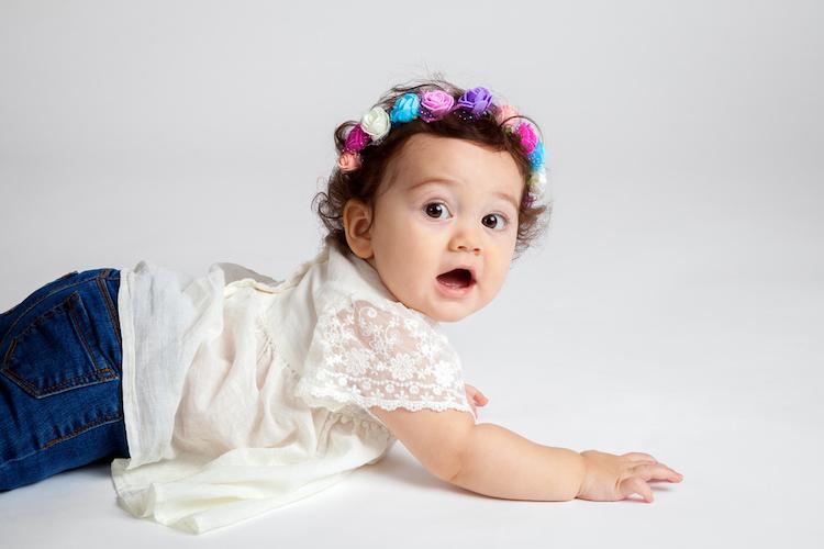 30 sets of triplets girls names