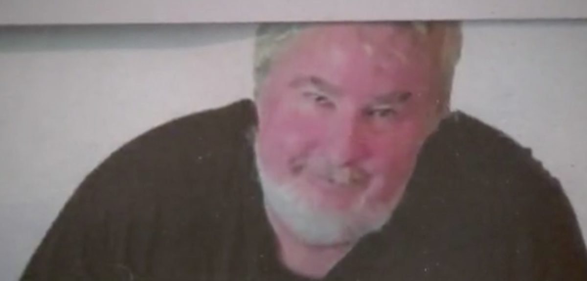 father dies after two minors used intimidation tactics to force him to sell saught-after twitter handle