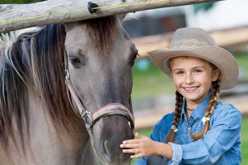 75 western girl names