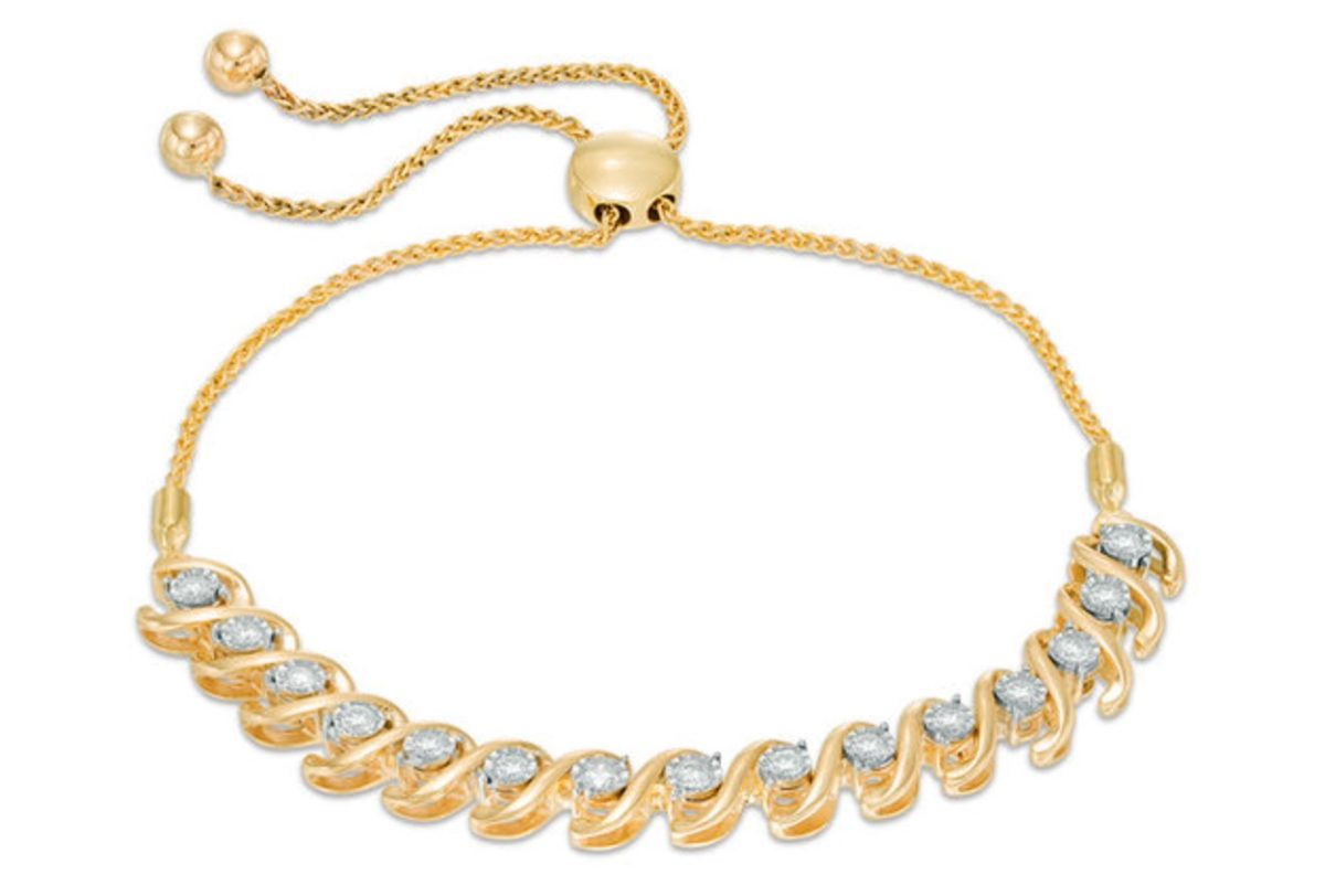 8 awesome jewelry deals from the zales july sale